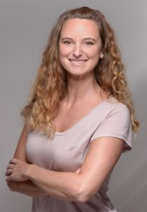 Sekretariat Angelica Lorenz-Medina_orig