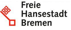 logo-freihe-hansestadt-bremen