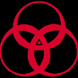 logo-sozialwerk-bremen